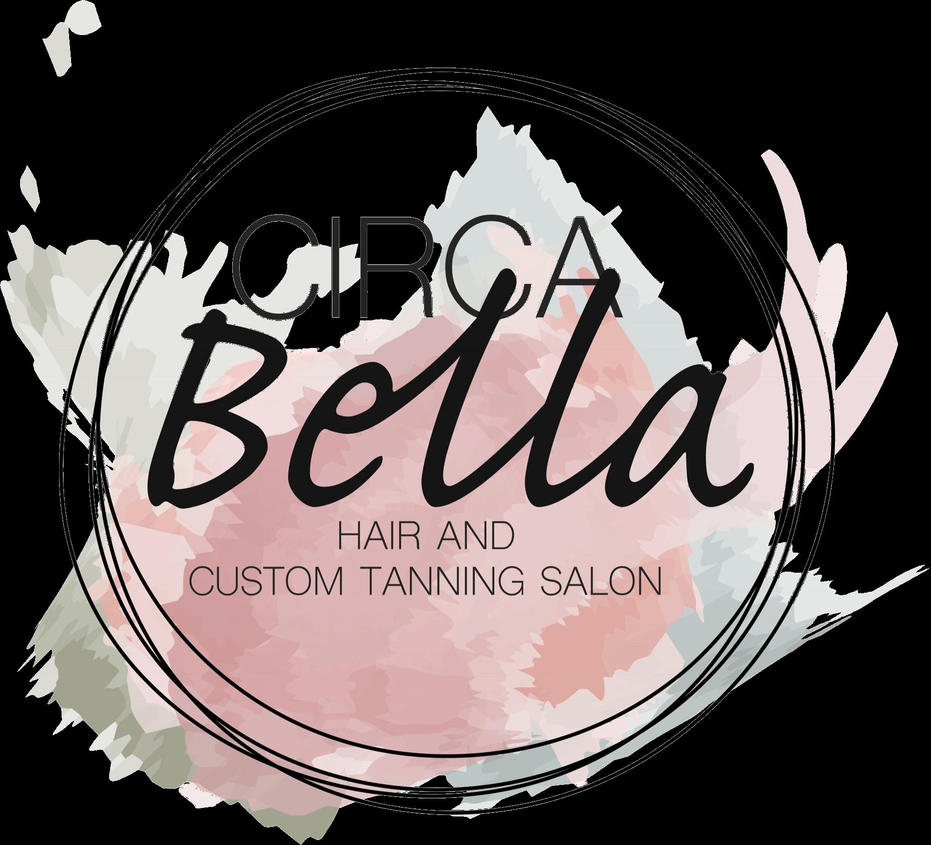 Circa Bella Hair Salon and Tanning Studio, Middleton, WI
